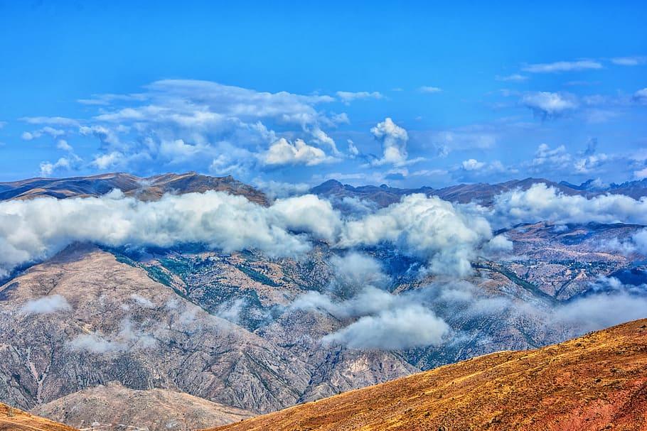 Cloud Nine image