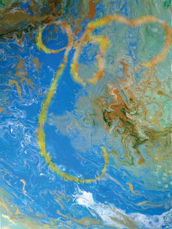 OP Ik Onkar painting final
